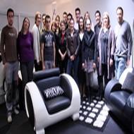 Mobilier Nitro - Meuble design sur internet à prix direct dusine ...